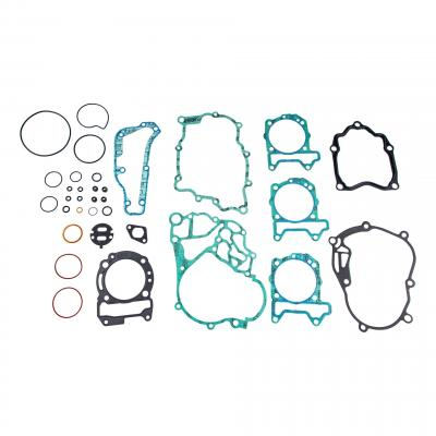 Kit joints complet pour piaggio 300 mp3 / yourban 300 2010-2011