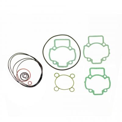 Kit joints complet pour runner 50 1997-99