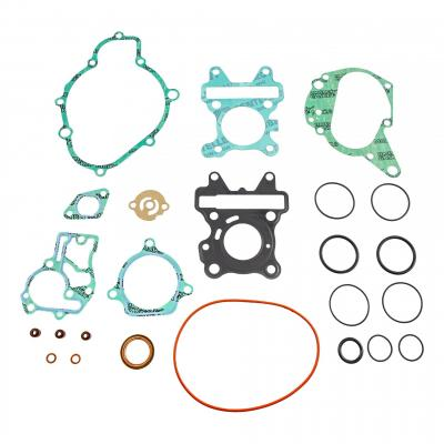 Kit joints complet pour yamaha neos 50 4t 2009-2011