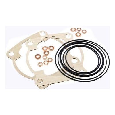 Kit joints haut-moteur S3 Sherco 125 ST