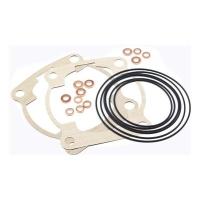 Kit joints haut-moteur S3 Sherco 250 ST / 300 ST