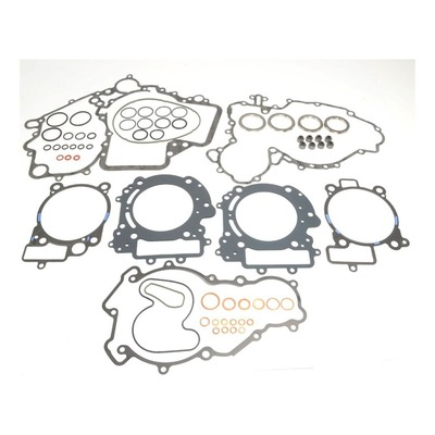 Kit joints moteur complet Athena KTM 990 Adventure 06-13