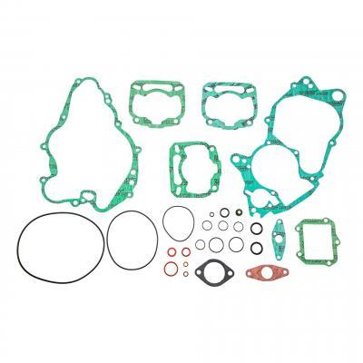 Kit joints moteur complet Athena Aprilia RS 125 95-10
