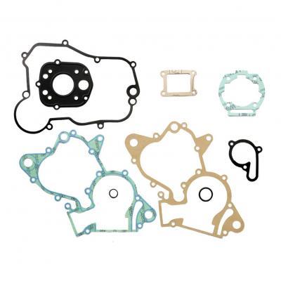 Kit joints moteur complet Athena Aprilia RS4 50 11-13