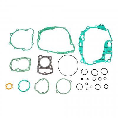 Kit joints moteur complet Athena Honda XLS 125 79-80