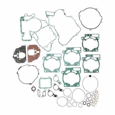 Kit joints moteur complet Athena KTM SX 125 02-15