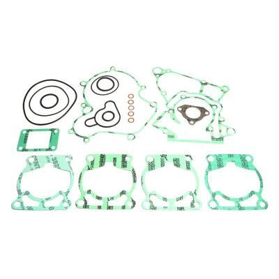 Kit joints moteur complet Athena KTM SX 50 09-18