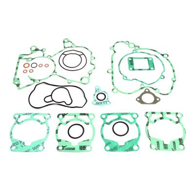Kit joints moteur complet Athena KTM SX 65 09-19