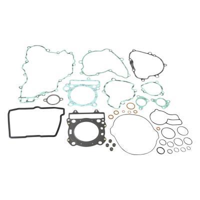Kit joints moteur complet Athena KTM SX-F 250 06-12