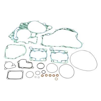 Kit joints moteur complet Athena Suzuki RM 125 01-08