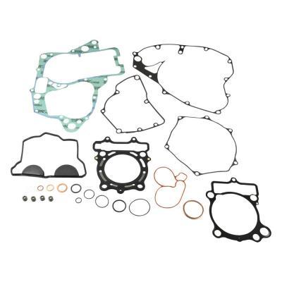 Kit joints moteur complet Athena Suzuki RM-Z 250 10-15