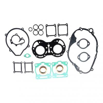 Kit joints moteur complet Athena Yamaha TDR 250 88-92