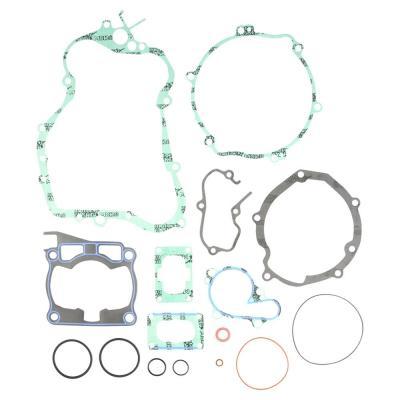 Kit joints moteur complet Athena Yamaha YZ 125 99-04