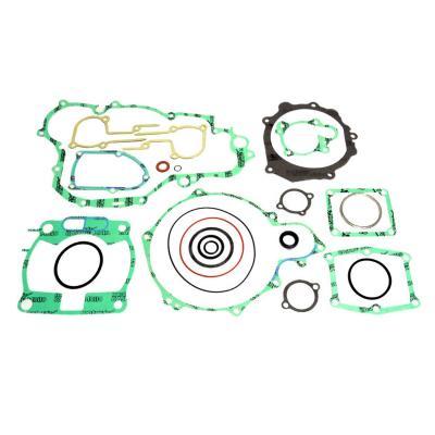 Kit joints moteur complet Athena Yamaha YZ 250 88-96