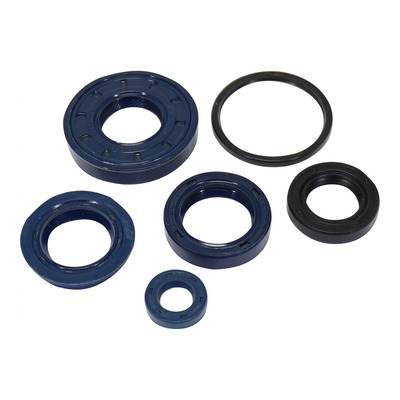 Kit joints SPI Artein pour moteur Mbk Booster / Ovetto / Stunt / Bw's