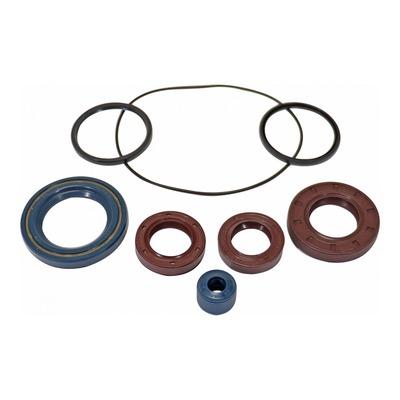 Kit joints SPI Artein pour moteur Piaggio Zip SP / NRG Lc / Atlantis Lc