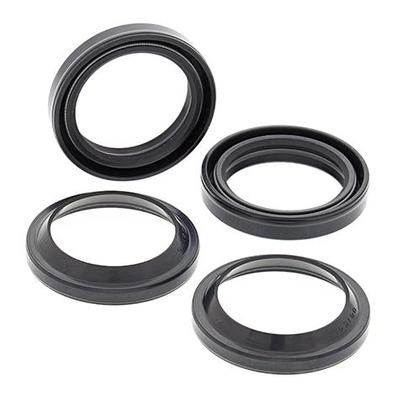 Kit joints spi et cache poussière de fourche All-Balls 56-149 Ktm SX 125 96-98