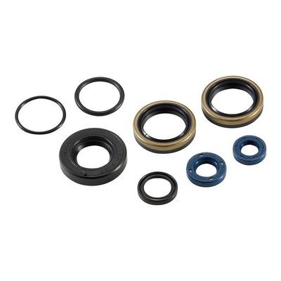 Kit joints SPI moteur pour trial Beta Evo / Rev3 2T 2806872800