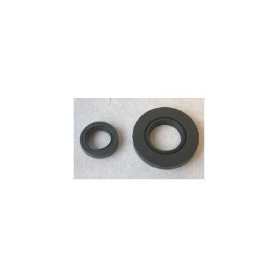 Kit joints spis de vilebrequin Prox 28x38x7mm Aprilia 125 RS 92-10