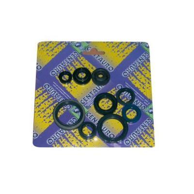 Kit joints spys bas moteur pour rm125 1992-05