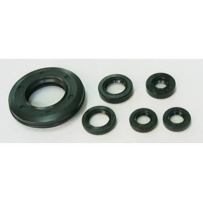 Kit joints spys bas moteur pour xr/xlr/xls500