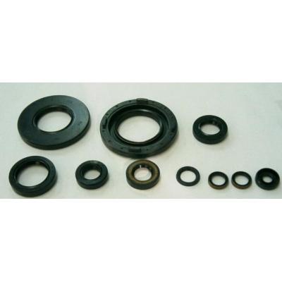 Kit joints spys bas moteur pour xt/sr500 1976-95