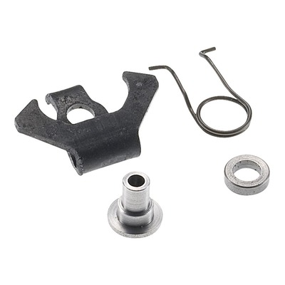 Kit mécanisme sélecteur de boite de vitesse pour trial Fantic 23846006100