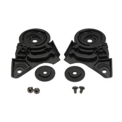 Kit platines d'écran complet Shoei GT-Air