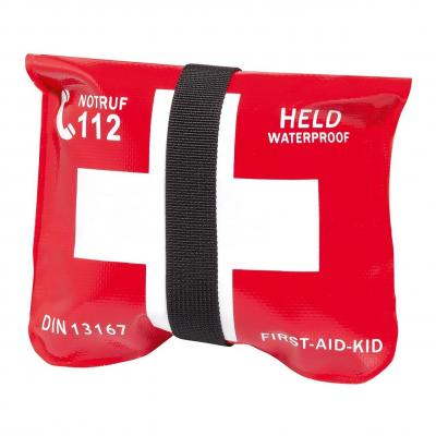 Kit premiers secours Held