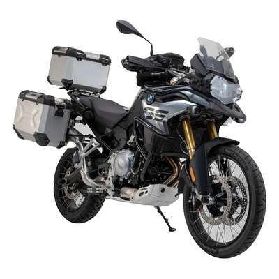 Kit protection aventure SW-Motech BMW F 750/850 GS 18-20