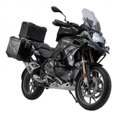 Kit protection aventure SW-Motech BMW R 1250 GS 19-20