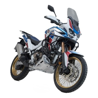 Kit protection aventure SW-Motech Honda CRF1100L Africa Twin Adv Sport 2020