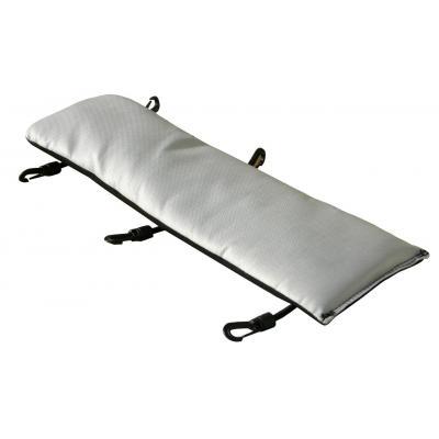 Kit protection thermique Bagster pour sacoches cavalières