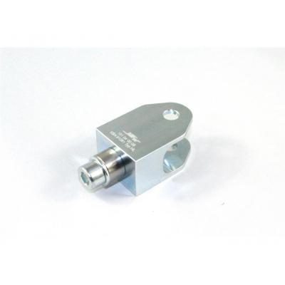 Kit rehausse de selle +40 mm Tecnium pour Ducati Monster 696 08-15