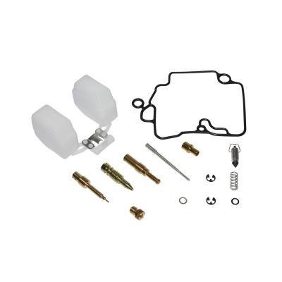 Kit réparation carburateur 1Tek Origine scooter 139 QMB
