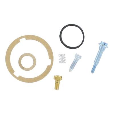Kit réparation carburateur 7 pièces Peugeot 103 SP/MVL