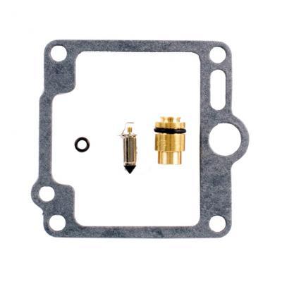 Kit réparation carburateur Bihr Yamaha XJR 1300 99-01