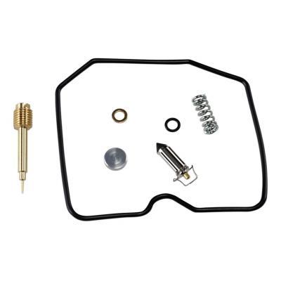 Kit réparation carburateur K&L Supply Suzuki GSF 600 Bandit 95-04
