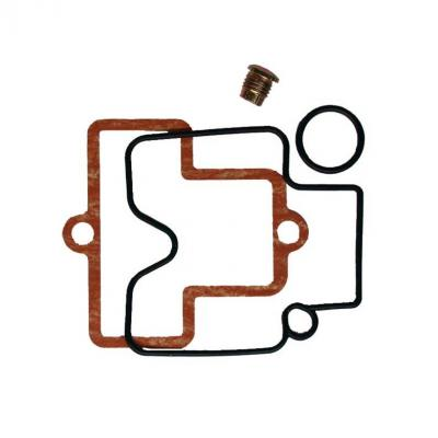 Kit réparation carburateur Keihin FCR41 Mono