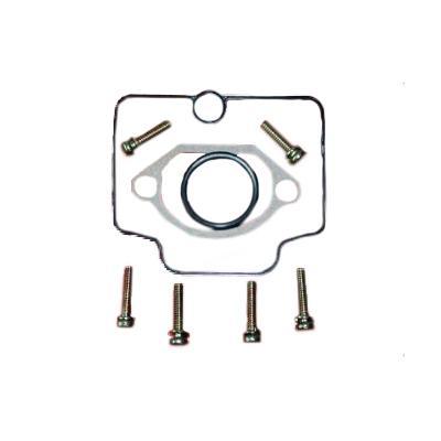 Kit réparation carburateur Keihin PWK 28