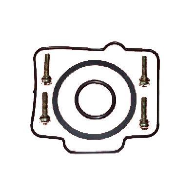 Kit réparation carburateur Keihin PWK 33-35-36-38-39
