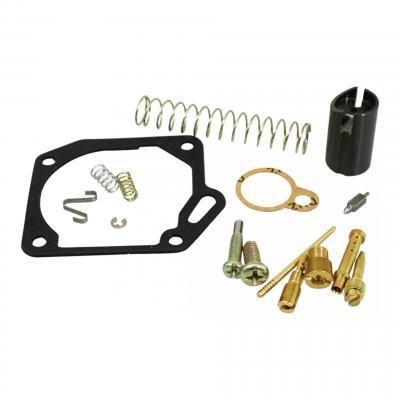 Kit réparation carburateur MBK 50 Booster / Nitro