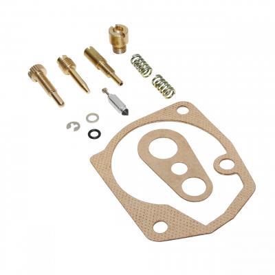 Kit réparation carburateur MBK Booster 04- / Nitro 04-