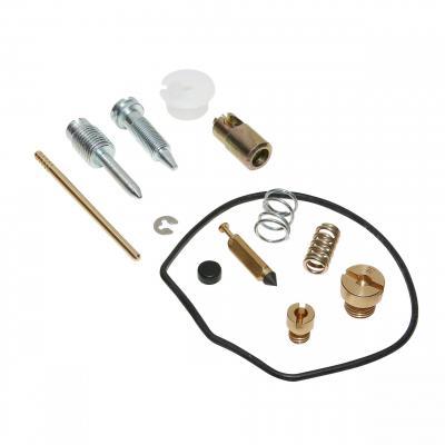 Kit réparation carburateur MBK Booster 90-03 / Nitro 97-03