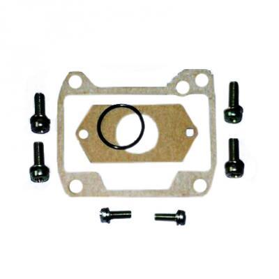Kit réparation carburateur Mikuni TM 32/34