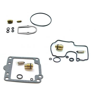 Kit réparation carburateur Mikuni TMJ 30