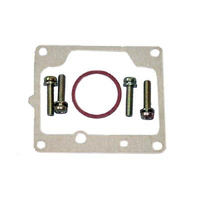 Kit réparation carburateur Mikuni VM 26/28/30 compact