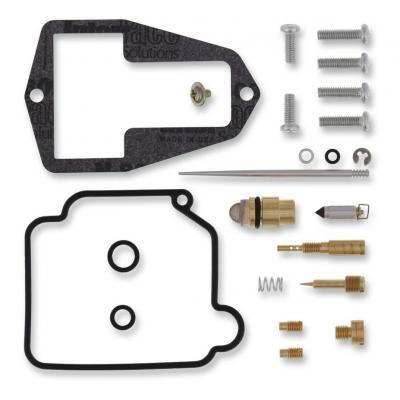 Kit réparation carburateur Moose Racing Suzuki 350 DR 90-91