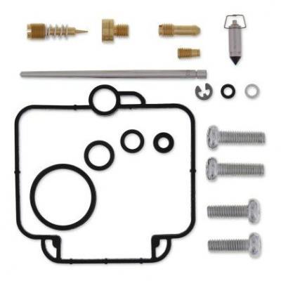 Kit réparation carburateur Moose Racing Suzuki DR 650SE 96-00