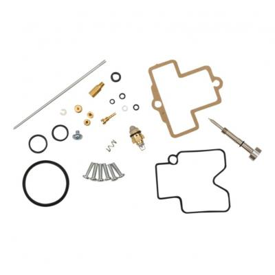 Kit réparation carburateur Moose Racing Yamaha 400 WR-F 98-99